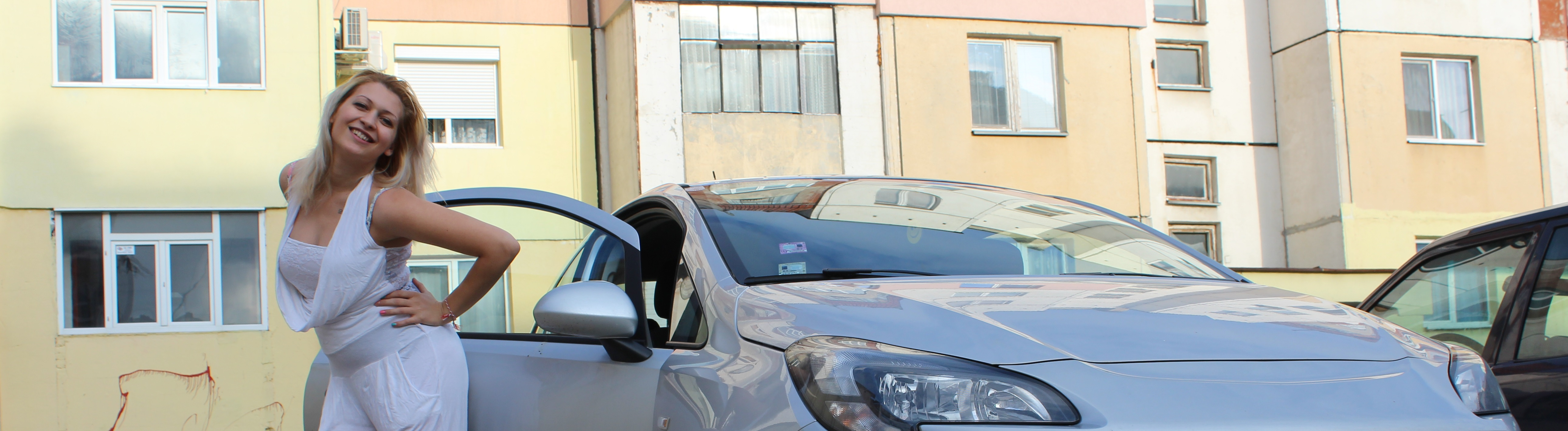 yoana-driving3